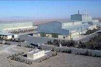 تحقق رونق تولید و آمادگی برای جهش تولید در شرکت فولاد امیرکبیر کاشان