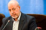 ثبت نام 1242 نفر در انتخابات مجلس یازدهم در استان اصفهان