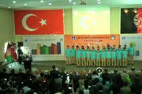 واگذاری مدیریت 16 مدرسه وابسته به «گولن» در افغانستان به دولت ترکیه