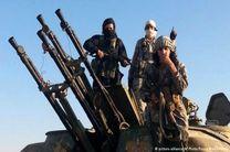 داعش با بازگشت عناصر فراریاش مخالفت کرد