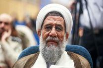 باید اقدامات به گونهای انجام شود که سایه تهدیدها از بین برود/ ملت ایران آموزگاران آزادگی است