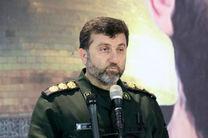 16 هزار نفر از استان گیلان به اردوهای راهیاننور اعزام شدند