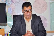 بهره برداری از 442 کیلومتر بزرگراه در استان اصفهان طی 4 سال اخیر