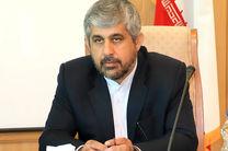 باید شعار هر ایرانی یک امدادگر تحقق یابد