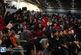 مروری بر روز اول جشنواره فیلم فجر 38؛ روزی تلخ با اندکی حاشیه