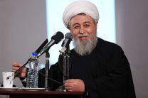 پیام تبریک رئیس مؤسسه غدیرشناسی  به مناسبت آغاز هفته بسیج
