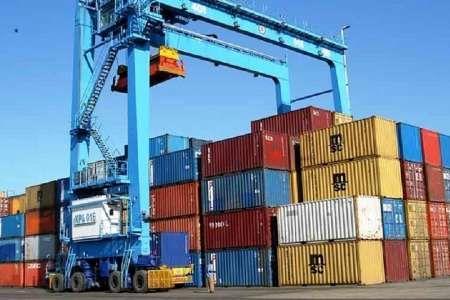 رفع مشکلات تولید و اشتغالزایی در دستور کار دادگستری البرز