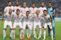 فهرست ۲۹ نفره تیم ملی فوتبال تونس برای جام جهانی اعلام شد