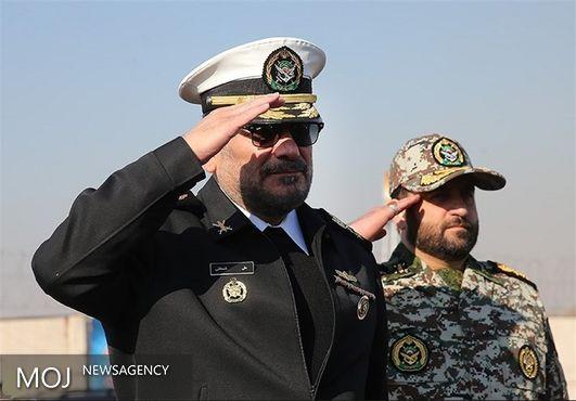 پاکستان توسعه یافته و باثبات برای ایران امنیت آفرین است