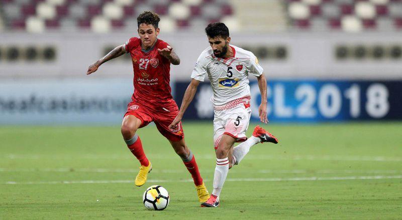 رسن در میان ستاره های جام ملت های آسیا