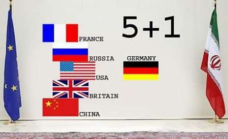 اروپا و آمریکا به توافق بر سر برجام نزدیک شده اند