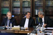دشمنان تلاش دارند نقش ایران را  در کریدور های ترانزیتی کمرنگ کنند