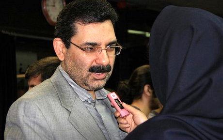 عمیقترین خط متروی تهران در آستانه افتتاح