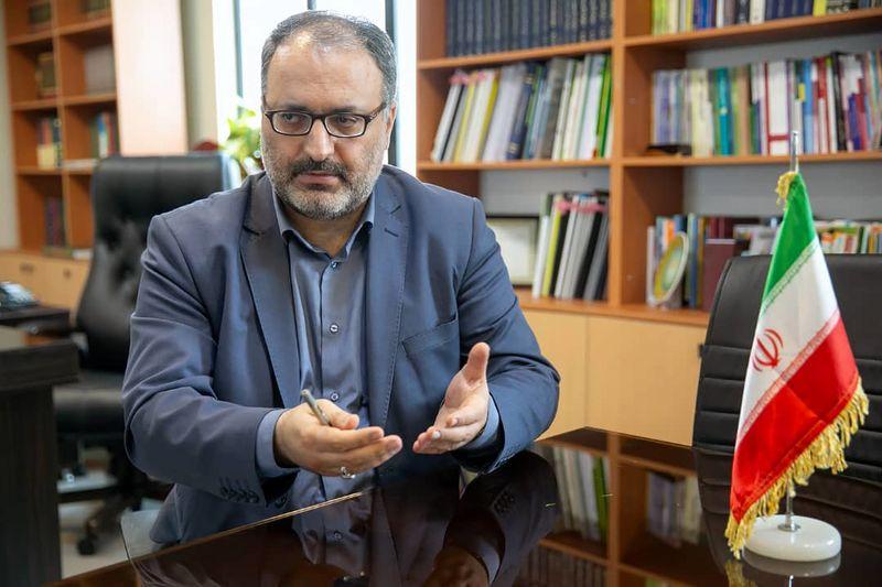 حکم جلب عضو شورای شهر کرمانشاه هتاک به همسر شهید صادر شد
