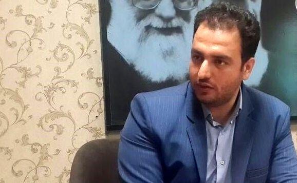 کمیسیون ورزش شورای شهر کرمانشاه به دنبال تحول