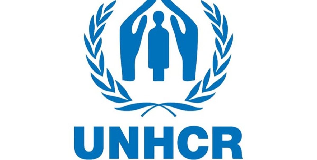تقدیر و تشکر آژانس پناهندگان سازمان ملل از ایران