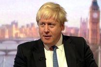 وزیر خارجه انگلیس: مشارکت ما در تامین امنیت اروپا بیقید و شرط است