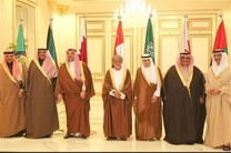 عربستان و قطر جهان عرب را بی آبرو می کنند