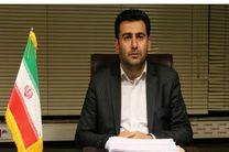 شهروندان عزیز را به خودداری از حضور در آرامستان توصیه می کنم