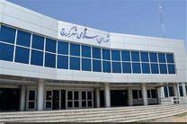محمدرضا احمدی نژاد شهردار کرج شد