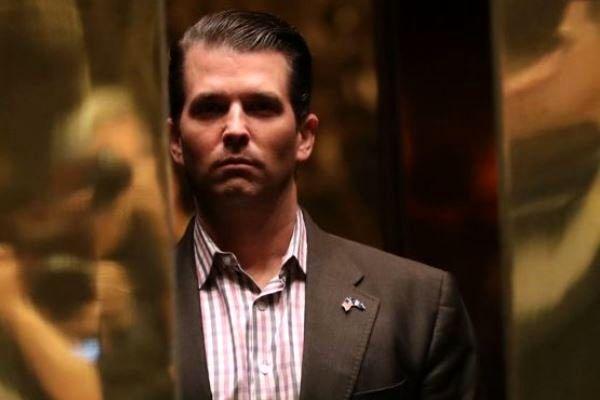پرونده دیدار پسر ترامپ با وکیل روس ابعاد جدیدی به خود گرفت