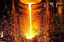نقشه راه داخلی سازی صنعت فولاد در شرکت مبارکه