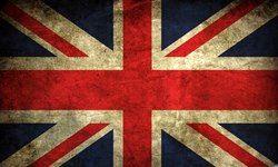 انتقال تروریست های کلاه سفید از سوریه به انگلیس