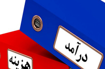 میانگین هزینه زندگی خانوادههای متوسط در تهران / تضاد درآمد و هزینه تهرانی ها در دو سال گذشته!