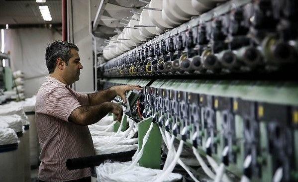 پرداخت بیش از  ۱۶ میلیارد تومان تسهیلات رونق تولید در هرمزگان