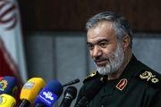 میتوانیم اثبات کنیم که جمهوری اسلامی به قدرت لایزال الهی وصل است