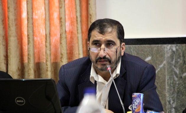 حج و زیارت نسبت به بدعهدی سرکاروان های غیرمجاز در مازندران تعهدی ندارد