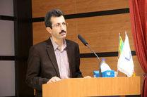 اجرای 125کیلومتر شبکه و خطوط انتقال فاضلاب در شهرهای کردستان