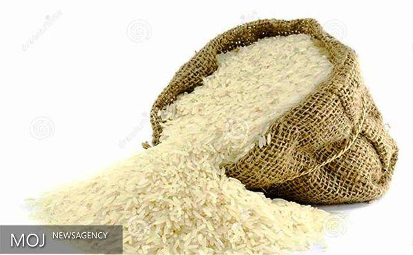 برنج های مازندران عاری از باقی مانده سموم و فلزات سنگین است