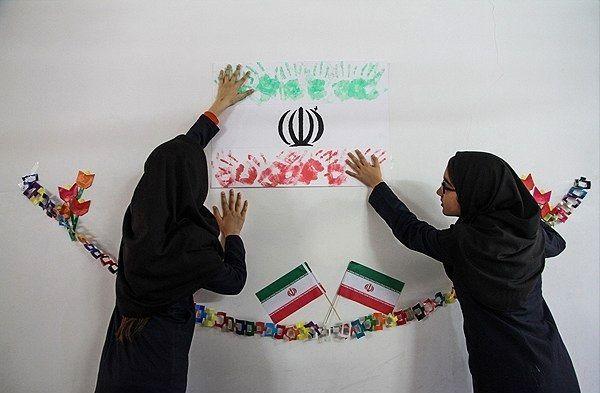 هشت هزار برنامه فرهنگی و هنری دهه فجر در مدارس خوزستان اجرا می شود