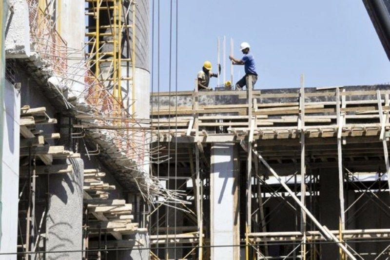 ساخت ۳۲۰۰ واحد مسکونی در سرپل ذهاب