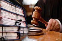 مصالحه 72 درصدی پرونده های قضائی در کلانتری های اصفهان