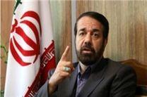 نمیتوان به فروپاشی اروپا امیدوار بود / این یک تیغ دولبه برای ایران است