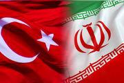 جزئیات سفر هیات پارلمانی ایران به ترکیه