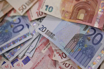قیمت ارز دولتی ۱۸ شهریور ۹۹/ نرخ ۴۷ ارز عمده اعلام شد