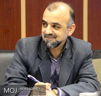 انجام ۱۳۳ هزار مورد بازرسی از واحدهای اقتصادی استان در سه ماهه نخست ۹۵