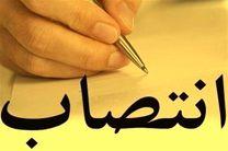 تغییرات جدید در اداره کل فرهنگ و ارشاد اسلامی همدان