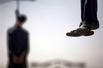 حکم اعدام ۹ متجاوز به عنف در شیراز اجرا شد