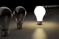 پروانه تولیدکنندگان لامپ پرمصرف باطل میشود