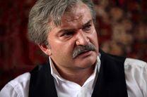 سلطانی و فلاحیپور دو بازیگر جدید «بازگشت» / ۱۰ روز تا کلیدخوردن سریال