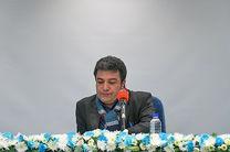 توضیحات نادر برهانی مرند درباره روند پذیرش آثار بخشهای مختلف جشنواره تئاتر فجر