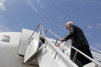 ظریف به زودی به سوریه سفر می کند