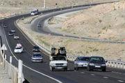 کاهش 63 درصدی جانباختگان حوادث جاده ای در هرمزگان