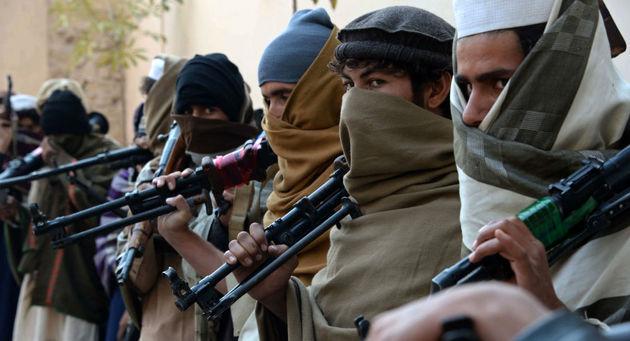 طالبان و مقامات آمریکایی در قطر مذاکره و گفتگو کردند
