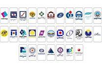 بخشنامه جدید بیمه مرکزی/ نیازی به حضور فیزیکی شبکه فروش صنعت بیمه در دفاتر نیست