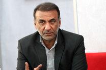 تخصیص43  میلیارد ریال اعتبار با هدف اشتغالزایی به ادار ه فرهنگ و ارشاد اسلامی خوزستان